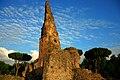 150615 194815 Villa Gordiani (Tor De' Schiavi).jpg