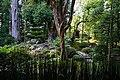 150921 Todoroki-ke Azumino Nagano pref Japan07n.jpg