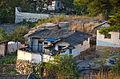 1519 - Nordkorea 2015 - Käsong (22957051486).jpg