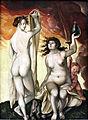 1523 Baldung Zwei Hexen anagoria.JPG