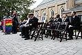 156a.Matlovich.Ceremony.CC.WDC.10October2009 (36693220613).jpg