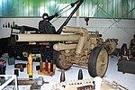 15 cm sFH18 heavy howitzer (6089412929).jpg