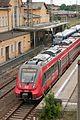 16-07-09-Bahnhof-Eberswalde-RR2 0694.jpg