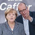 16-09-03-Wahlkampfabschluß MV CDU Bad Doberan Angela Merkel-RR2 5217.jpg