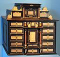 1605 Juwelenschrank aus Flensburg anagoria.JPG