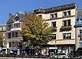 1611-1621 Connecticut Avenue NW.jpg