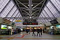 161223 Odawara Station Odawara Japan05s3s.jpg