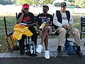 163a.Rally.RealizeTheDream.MOW50.WDC.23August2013 (15012591041).jpg