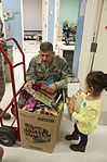 163rd MXS delivers holiday cheer 121214-F-UF872-024.jpg