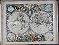 1666 Orbis Terrarum Goos.jpg