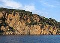 167 Punta del Romaguer (Sant Feliu de Guíxols).JPG