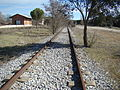 16f Sardon ferrocarril Valladolid Ariza Lou.JPG