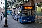 17-11-14-Bus-Glasgow RR70067.jpg