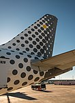 17-12-04-Aeropuerto de Barcelona-El Prat-RalfR-DSCF0719.jpg