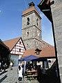 17. Museumshoffest Roßtal 04.JPG
