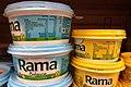 170908-Rama-03.jpg