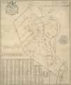 1729 map NewburyMA byJohnBrown BPL 12844.png