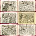 1740 – Carte de l'abbé Delagrive en 6 feuilles.jpg