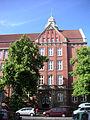 1740 schule lutterothstr.jpg