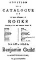 1788 catalog BenGuild BostonBookStore 2.png