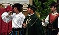 18.8.25 Trebon Campanella Historical Dance Drama 33 (20508848840).jpg