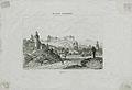 1803 Veduta of Ljubljana.jpg
