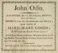 1804 Odin DockSq Boston.png