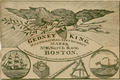 1809 GedneyKing NorthRow Boston.png
