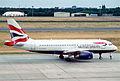 180af - British Airways Airbus A319-131, G-EUOA@TXL,11.07.2002 - Flickr - Aero Icarus.jpg