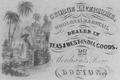 1810 Livermore Boston.png