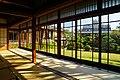 181123 Kiunkaku Atami Shizuoka pref Japan07n.jpg