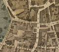 1814 jail Boston Massachusetts map Hales.png