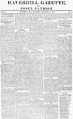 1823 Haverhill Gazette, and Essex Patriot Feb15.png