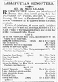 1824 Clarks PantheonHall Boston ColumbianCentinel April21.png