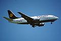 183ab - Lufthansa Boeing 737-530, D-ABID@ZRH,20.07.2002 - Flickr - Aero Icarus.jpg