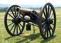 1841 Model Gun, 6-lb-smoothbore.jpg