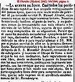 1848-Manuel-Lopez-de-Azcutia-La-muerte-de-Jesus-0.jpg