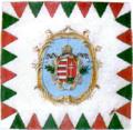 1848Zaszlo1.png