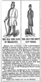 1848 Millikens Temperance Restorator WashingtonSt BostonDirectory.png