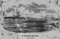 1852 shipyard Briggs Boston McIntyre map detail.png