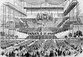 1857-handel-festival.jpg