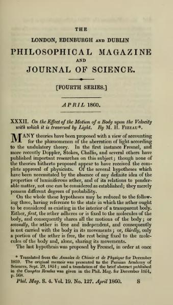 File:1860 Fizeau en.djvu