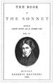 1867 Sonnet RobertsBros izALAAAAIAAJ tp.png