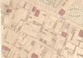 1869 Theatre Comique Nanitz map Boston detail BPL10490.png