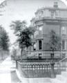 1872-1945-prairie-avenue-chicago-il.png