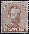 1873-Amadeo.jpg