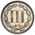 1873 3CN Closed 3 (rev).jpg
