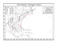 1879 Atlantic hurricane season map.png