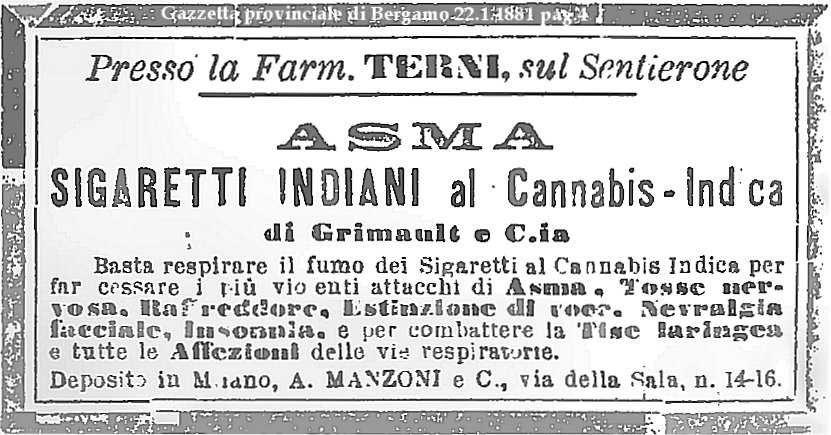 1881-01-22-sigaretti-indiani-al-cannabis-indica