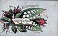 1882 - W F Hecker - Trade Card - Allentown PA.jpg
